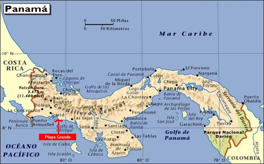 bvi map with Pd2 Location Map on Virgin Islands U S Map as well Road Town moreover Pd2 location map besides Caribisch Gebied additionally Sir francis drake channel.